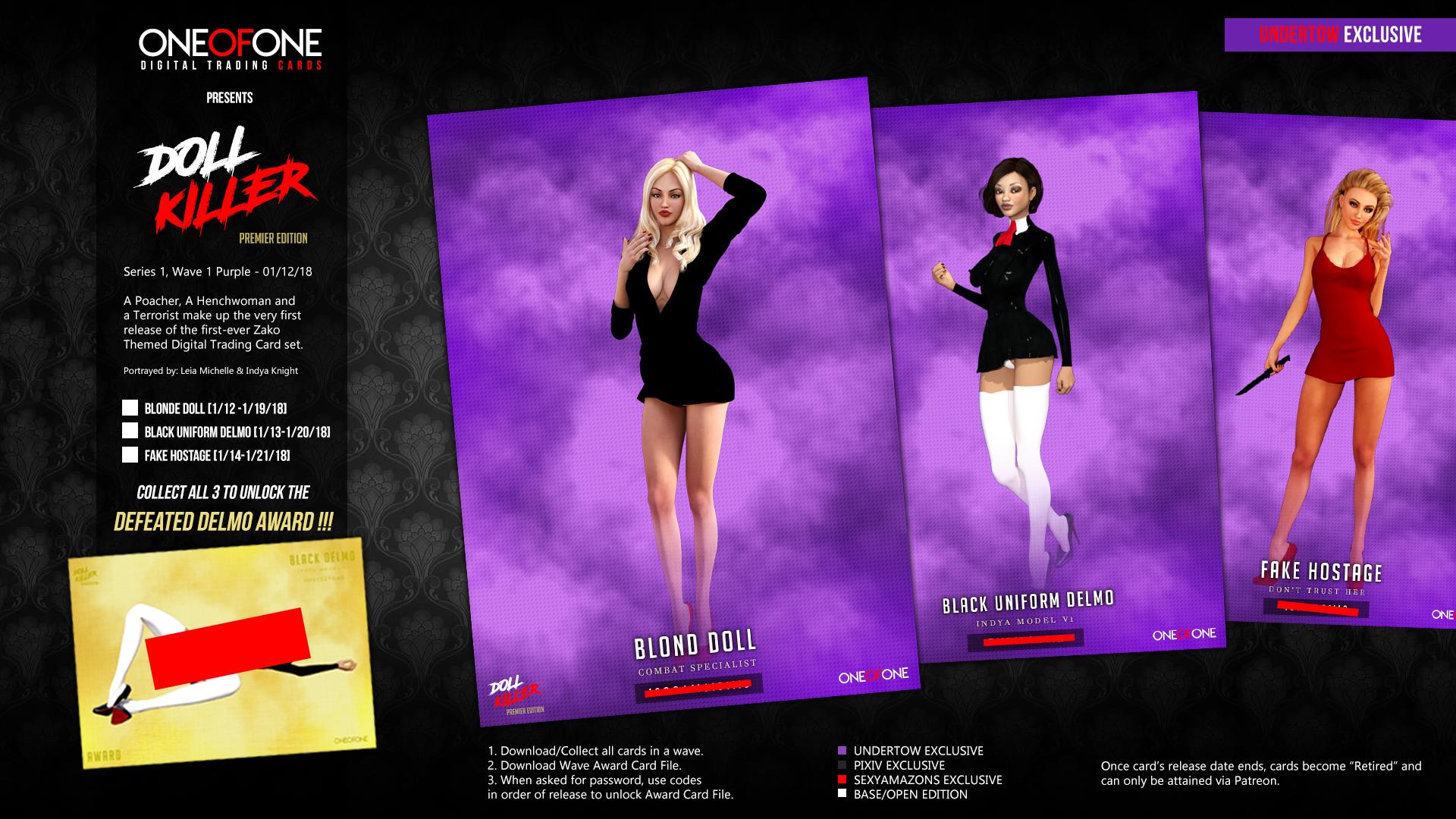 01-12-18-doll-killer-series-1-wave-1.jpg