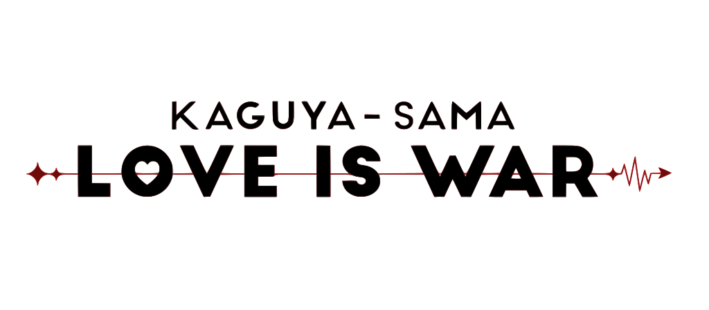 1024px-Kaguya-sama_-_Love_is_War_Logo.svg.png