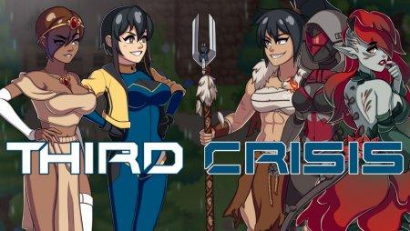 1605984407_third-crisis-v0_29_0-android-hentaiyosh (1).jpg