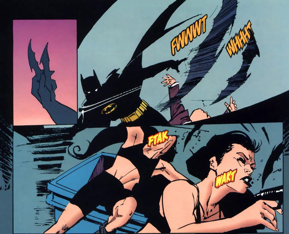 1954370-quiz_query_batman.jpg