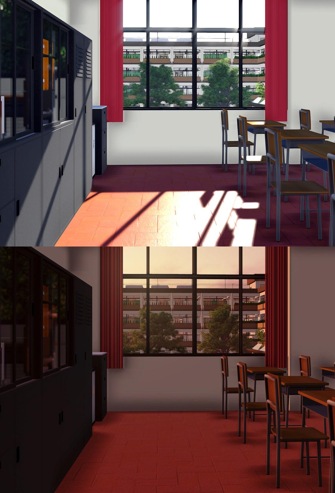 2HD Background - Classroom 01.jpg