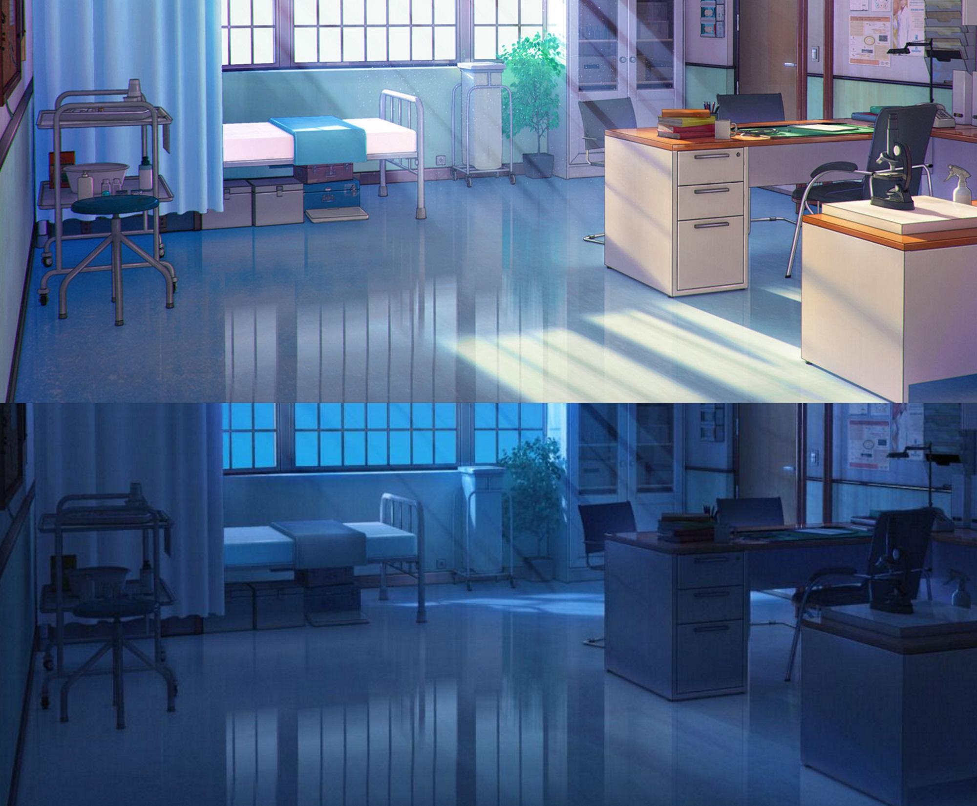 2XL Background - Hospital 03.jpg