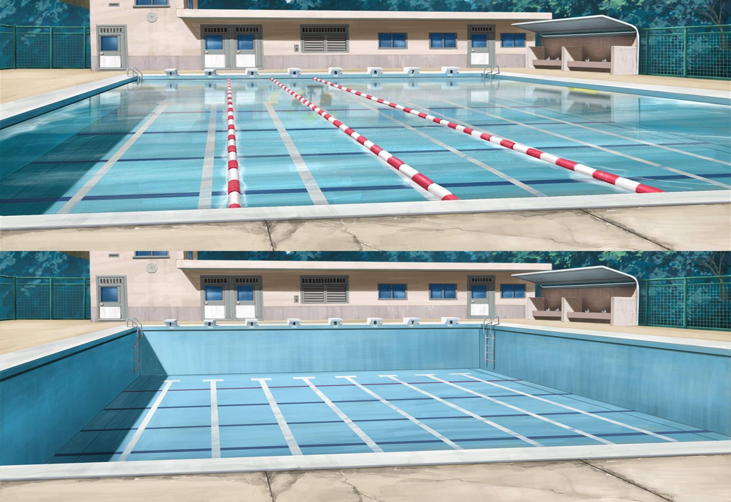 2XL Background - Pool 01.jpg