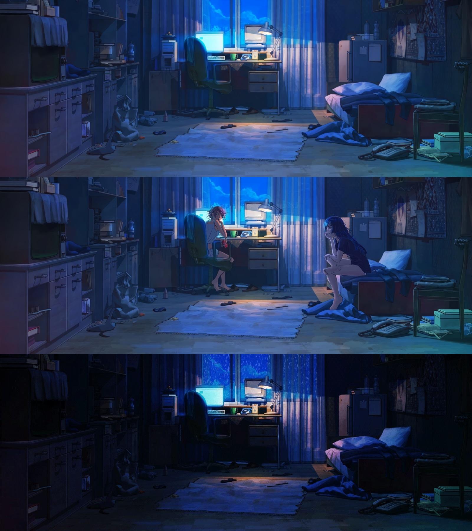 2XL Background - Bedroom 01.jpg
