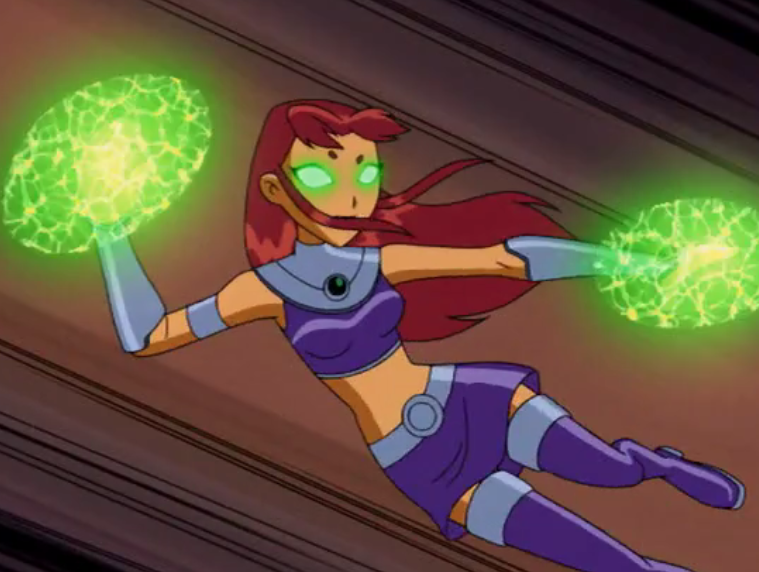 4066783-starfire.png