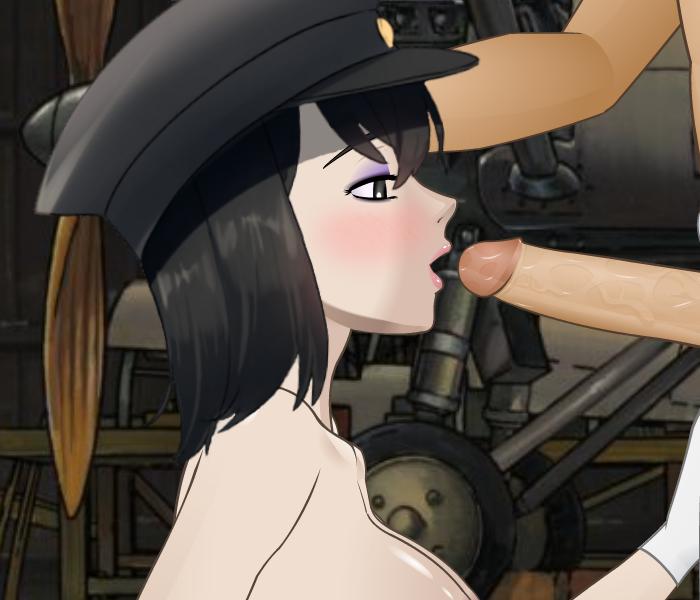 Akitsu Maru Screenshot.png