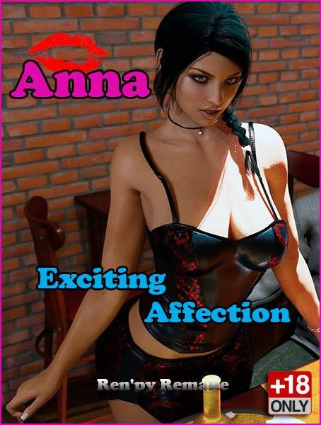 Anna Exciting Affection- Unofficial Ren'py Remake Ch.1 v2.0 + Ch.2 v0.01 (android) hentaiyosh.jpg