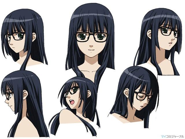Aoi Futaba 1.jpg