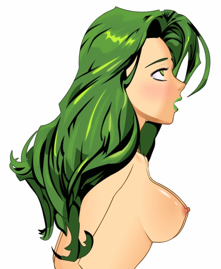 Aphrodite IX.jpg