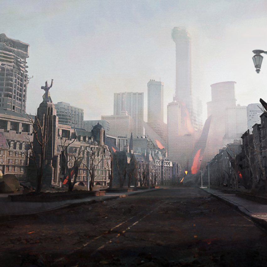 Arknights Background - Cityscape 1.png