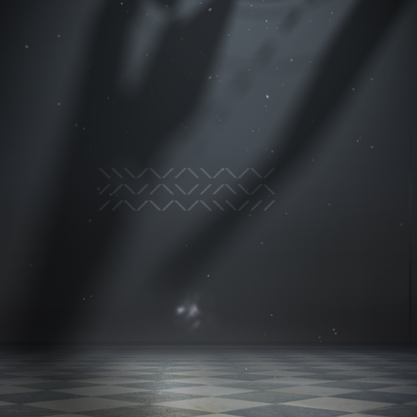Arknights Background - Empty Room 1.png