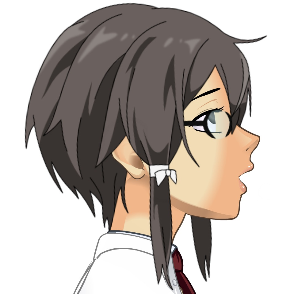 Asada Shino - glasses.jpg