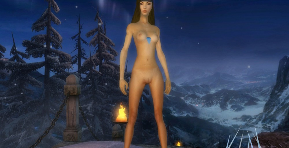 Assassin-Full-Nude-1000x512.jpg