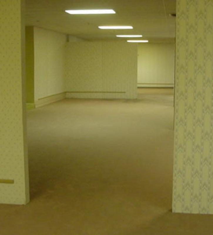 backrooms.png