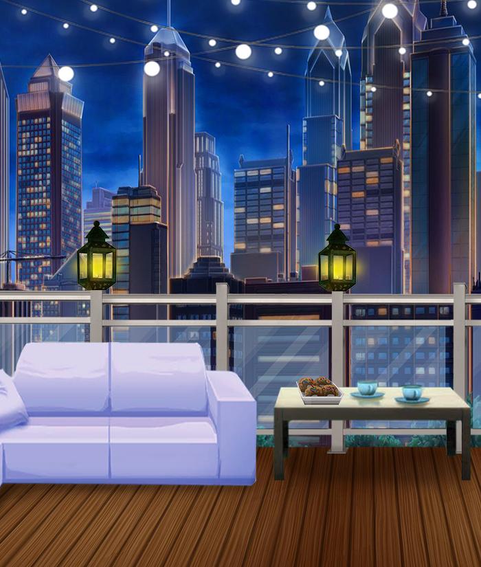 Balcony Night 2.png