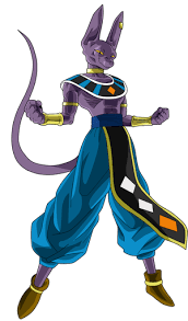 beerus full view.png