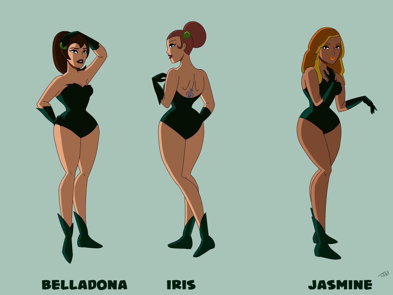 belladonna__iris__and_jasmine_by_jettmanas_dd19k29-fullview.jpg