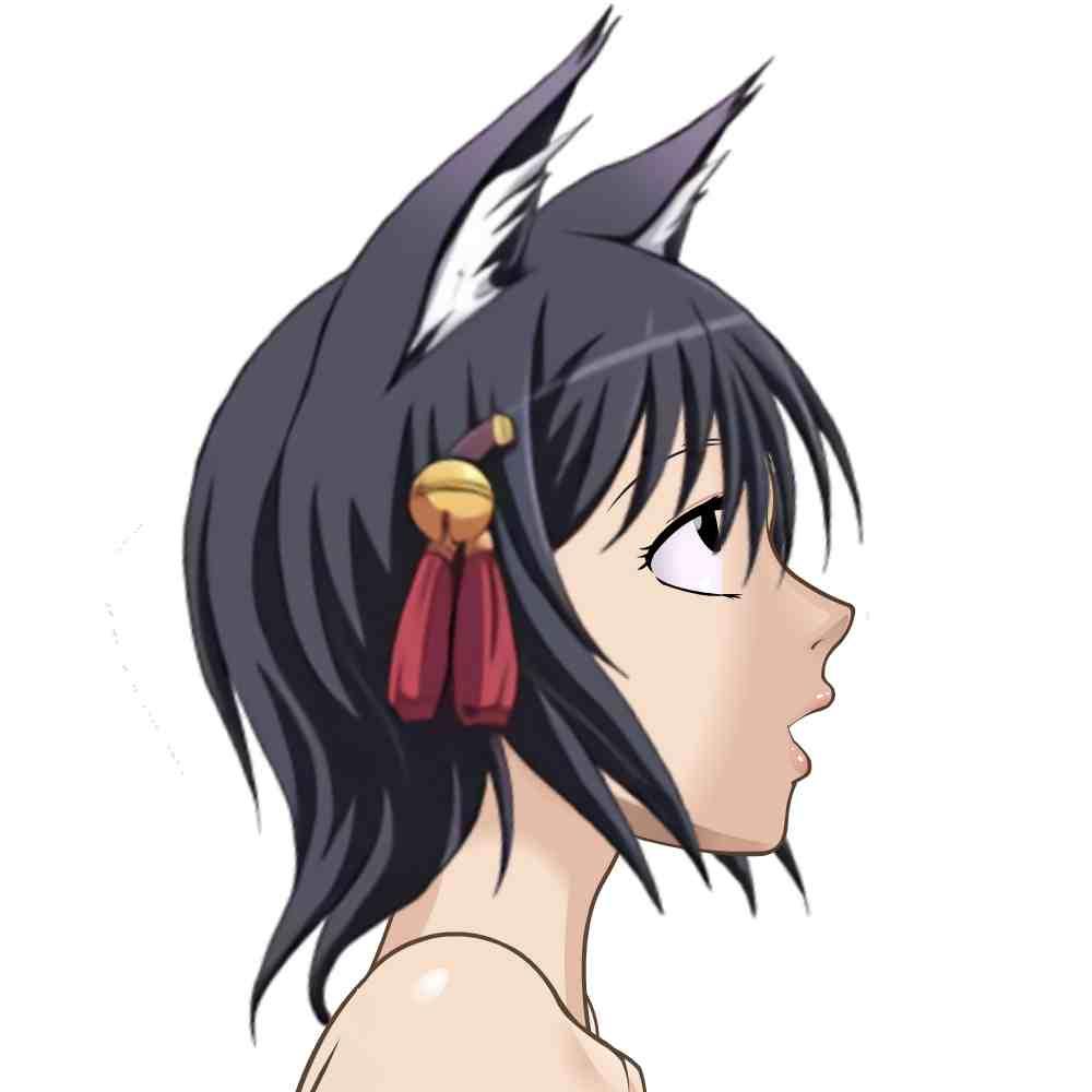 Black Foxgirl.jpg