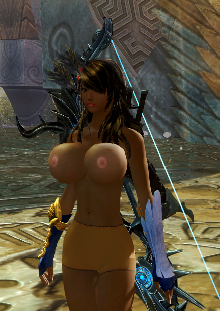 boobs.png