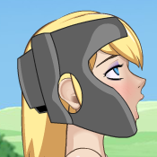 Boxing Helmet Big.png
