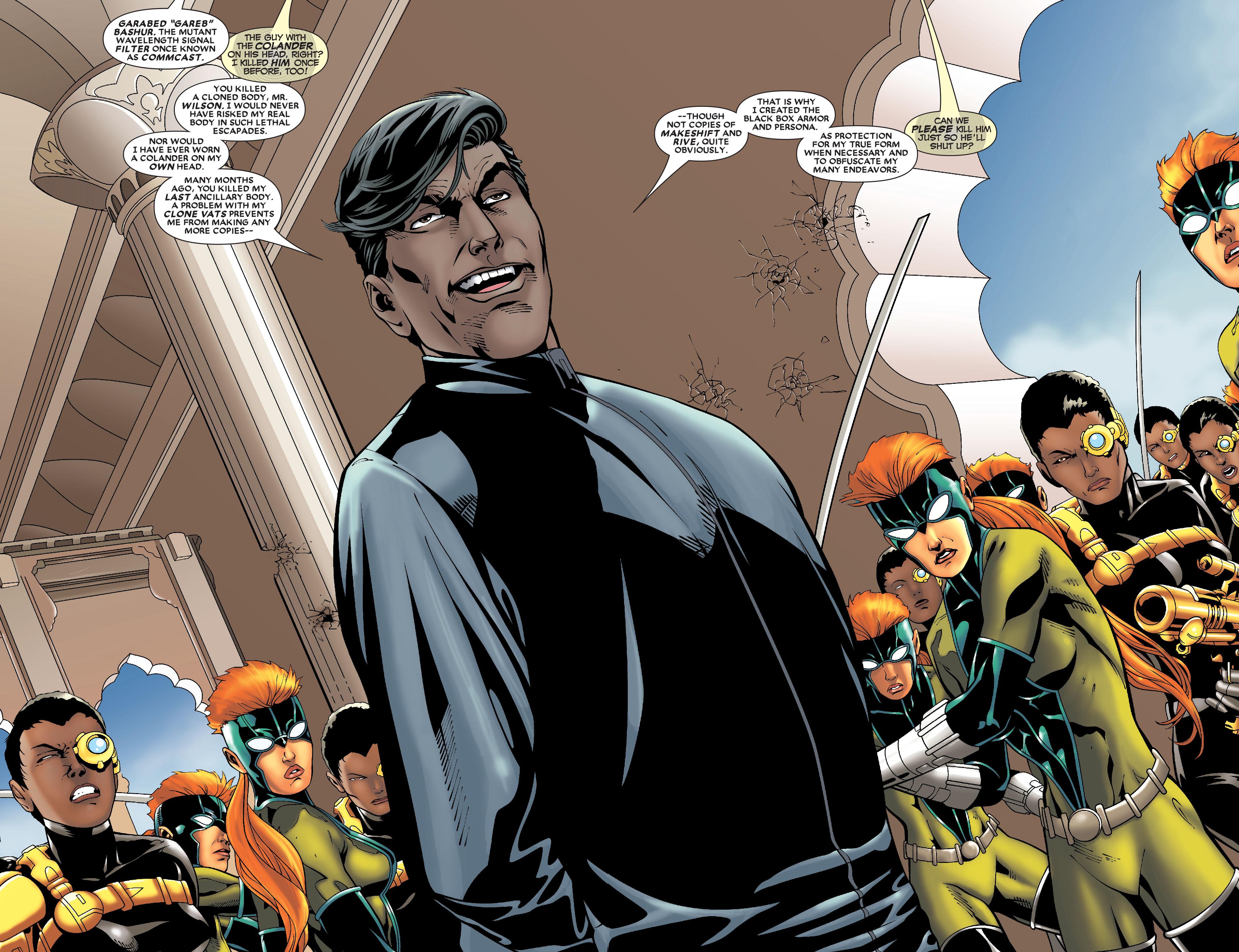 Cable & Deadpool #23.jpg