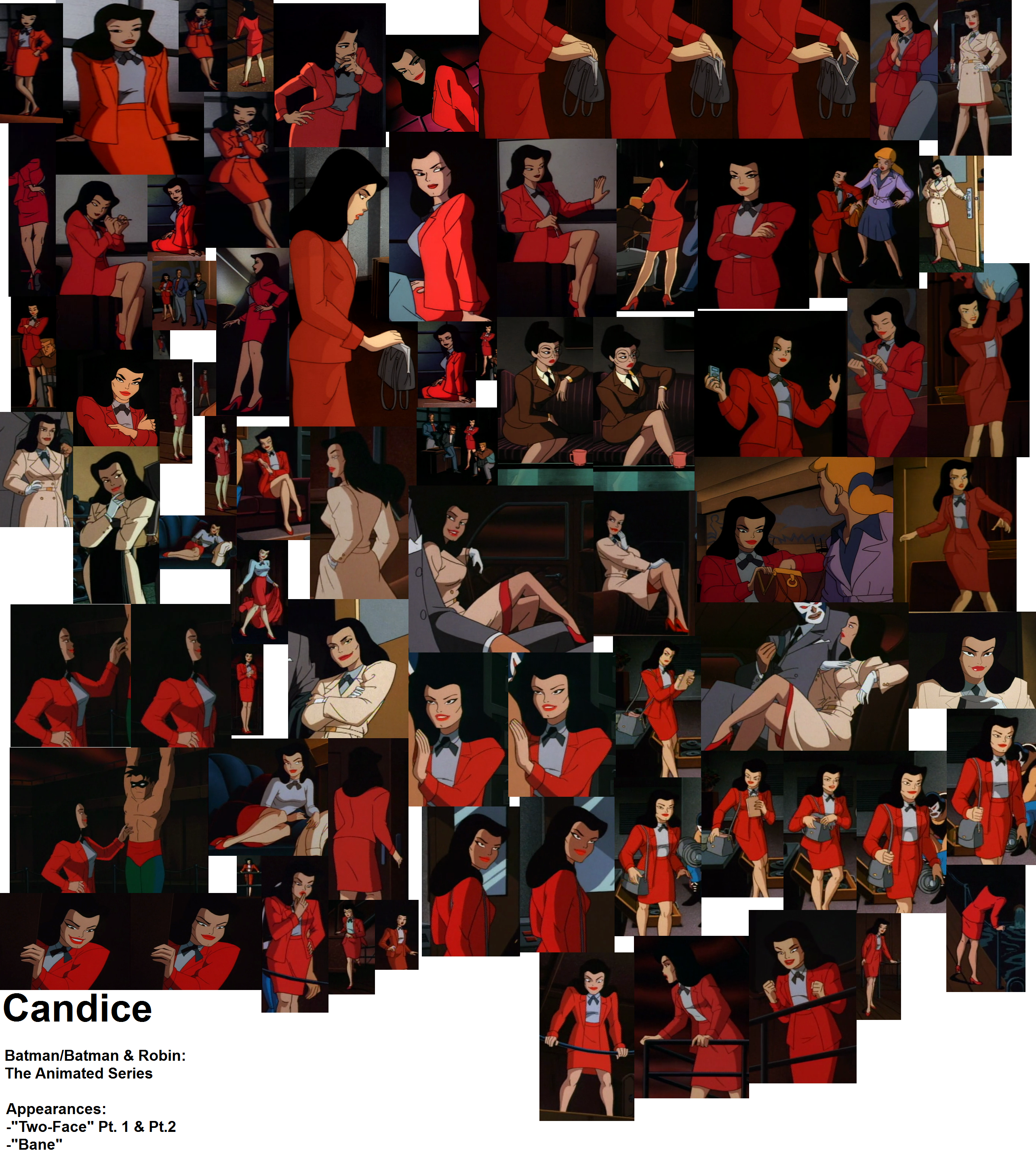 candice_collage_by_dukeydukeydoo_d8nh7gw.png