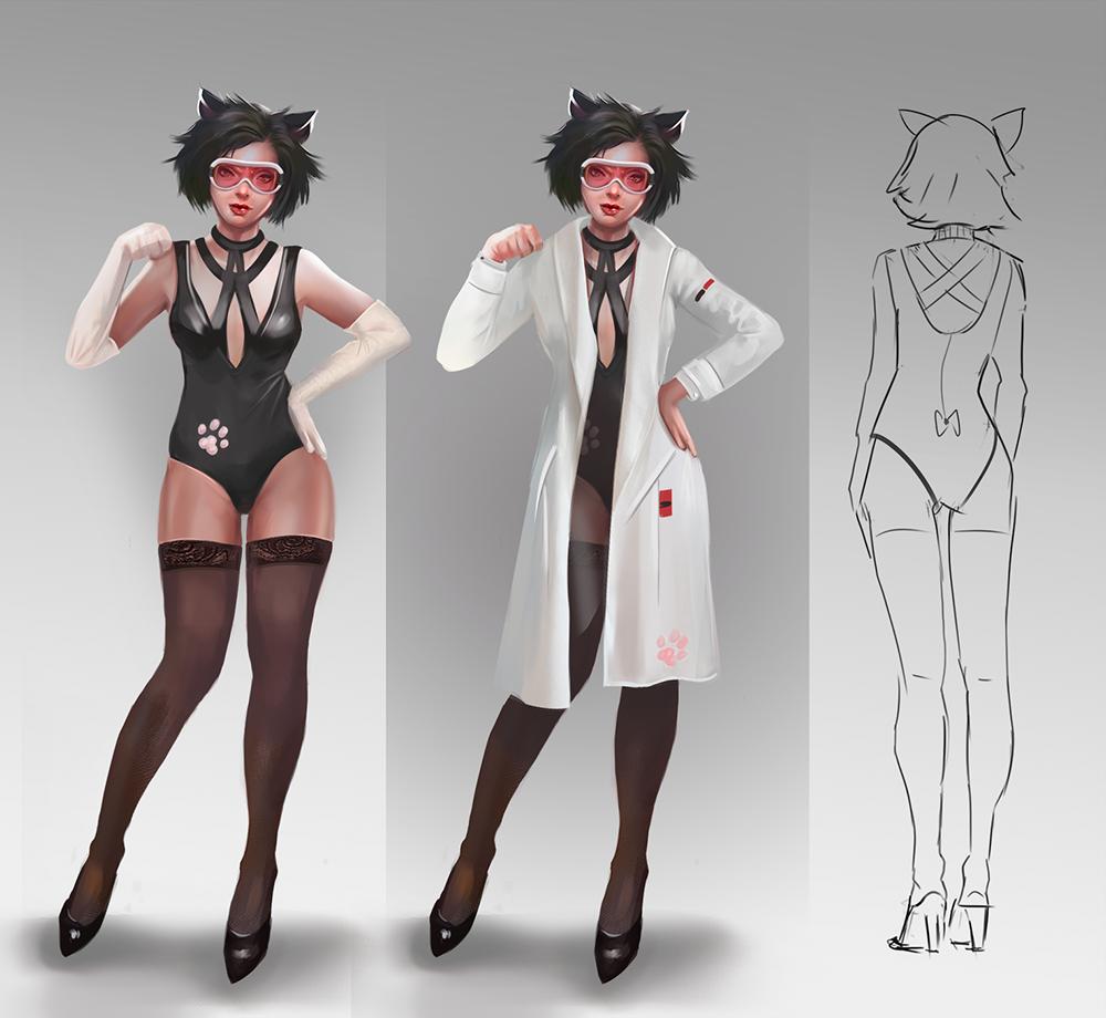catGirl_scientist_final.png