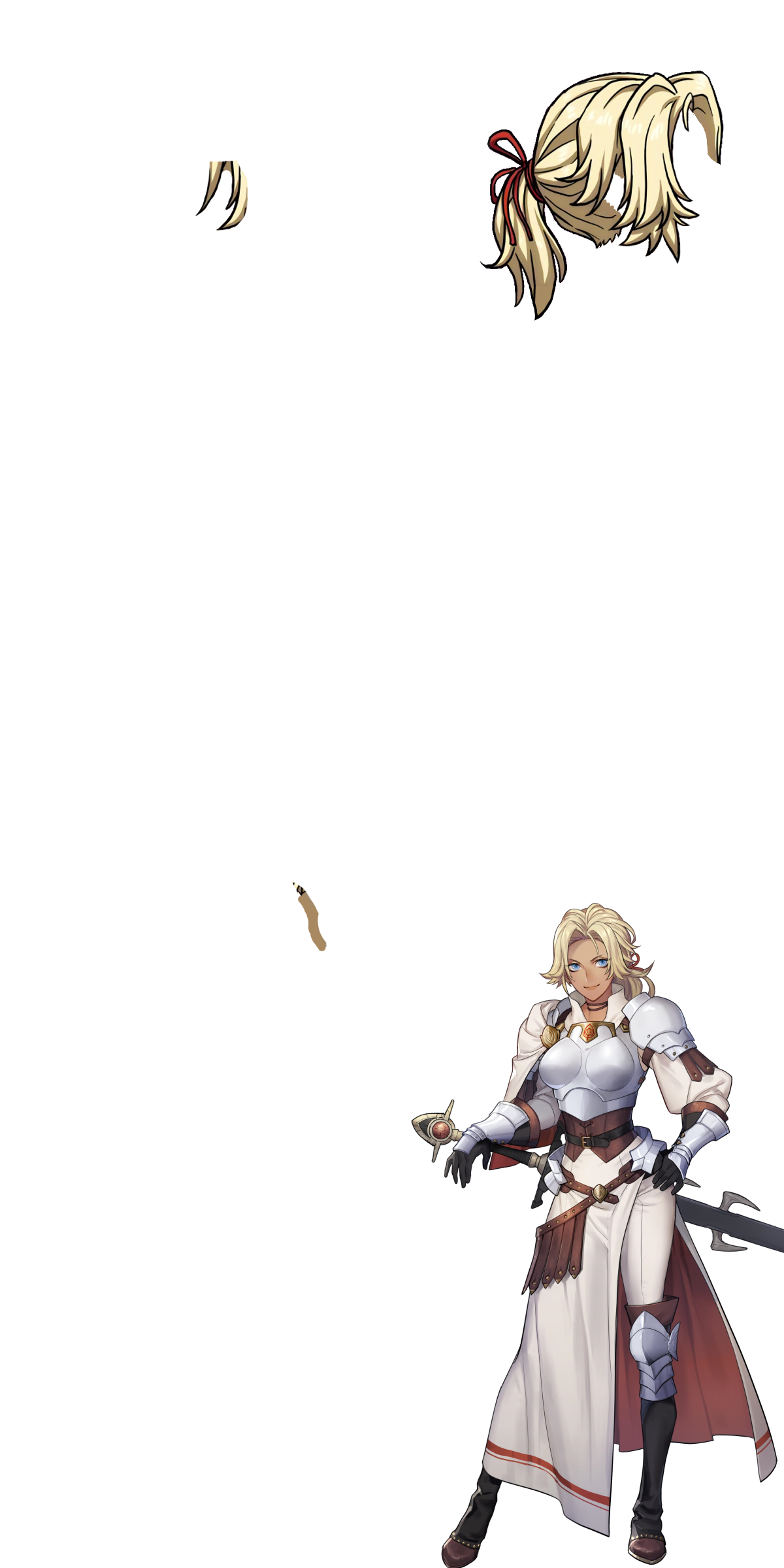 Catherine Hair.png