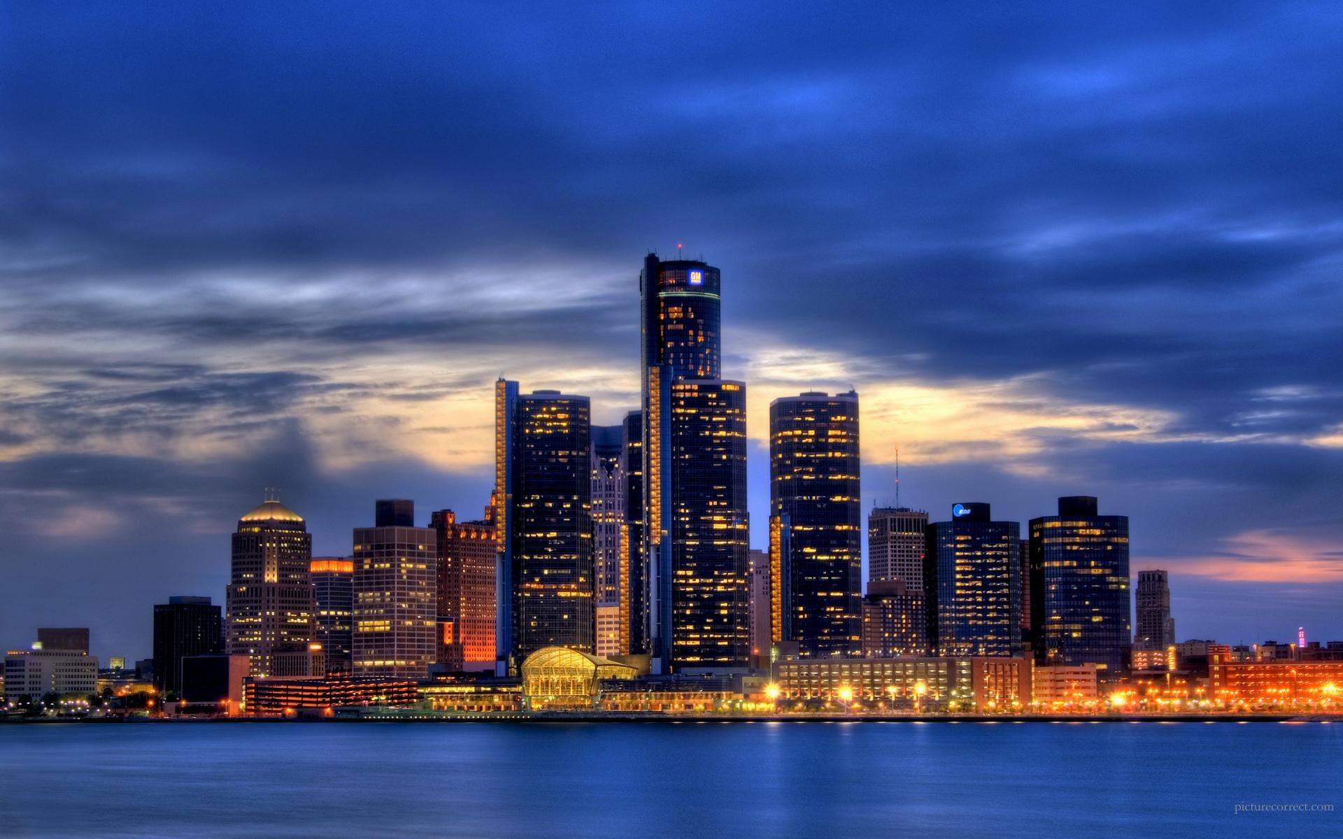 City Front.jpg