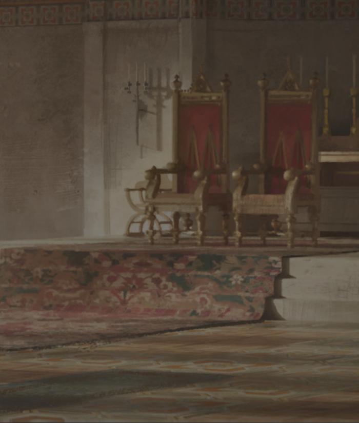 CK3 Mediterranean Throne Room.png