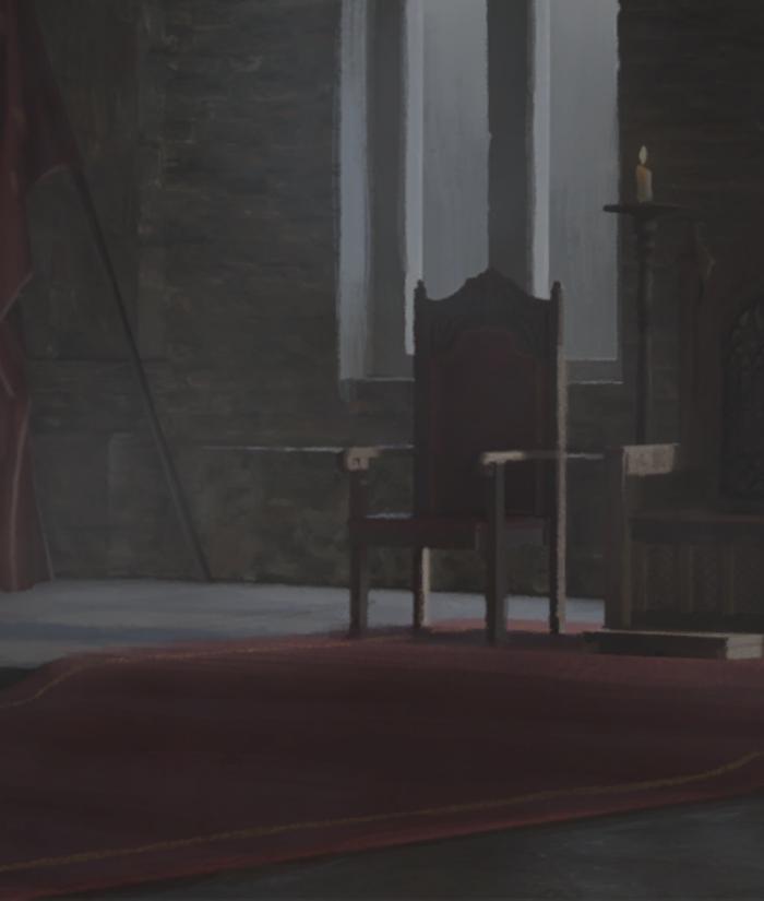 CK3 Western Throne Room.png