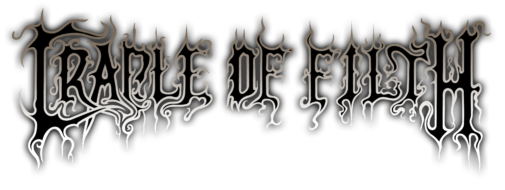 cradle_filth_logo1.png.pagespeed.ce.v6Mh_0lX-0.png