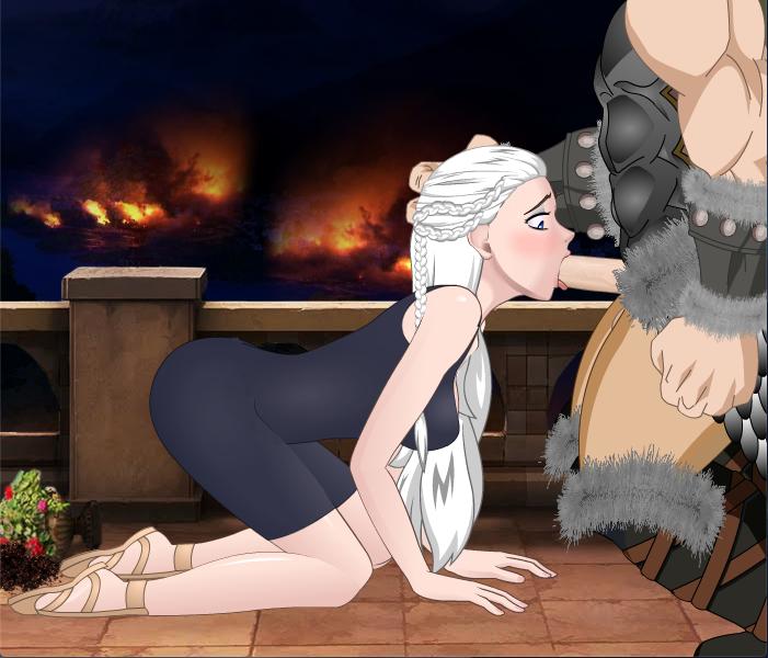 Daenerys BJ.png