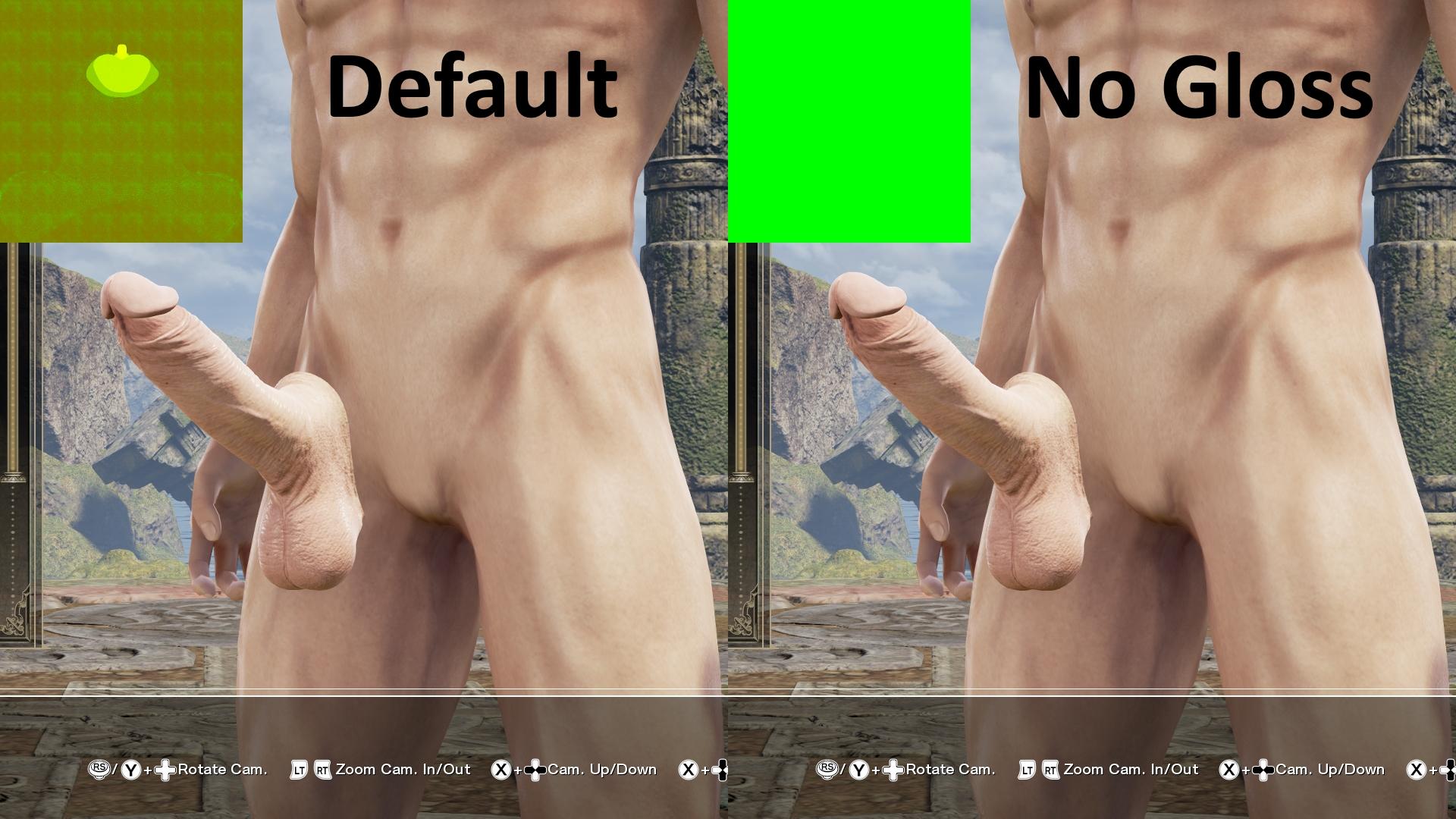 defaultvsglossless.jpg