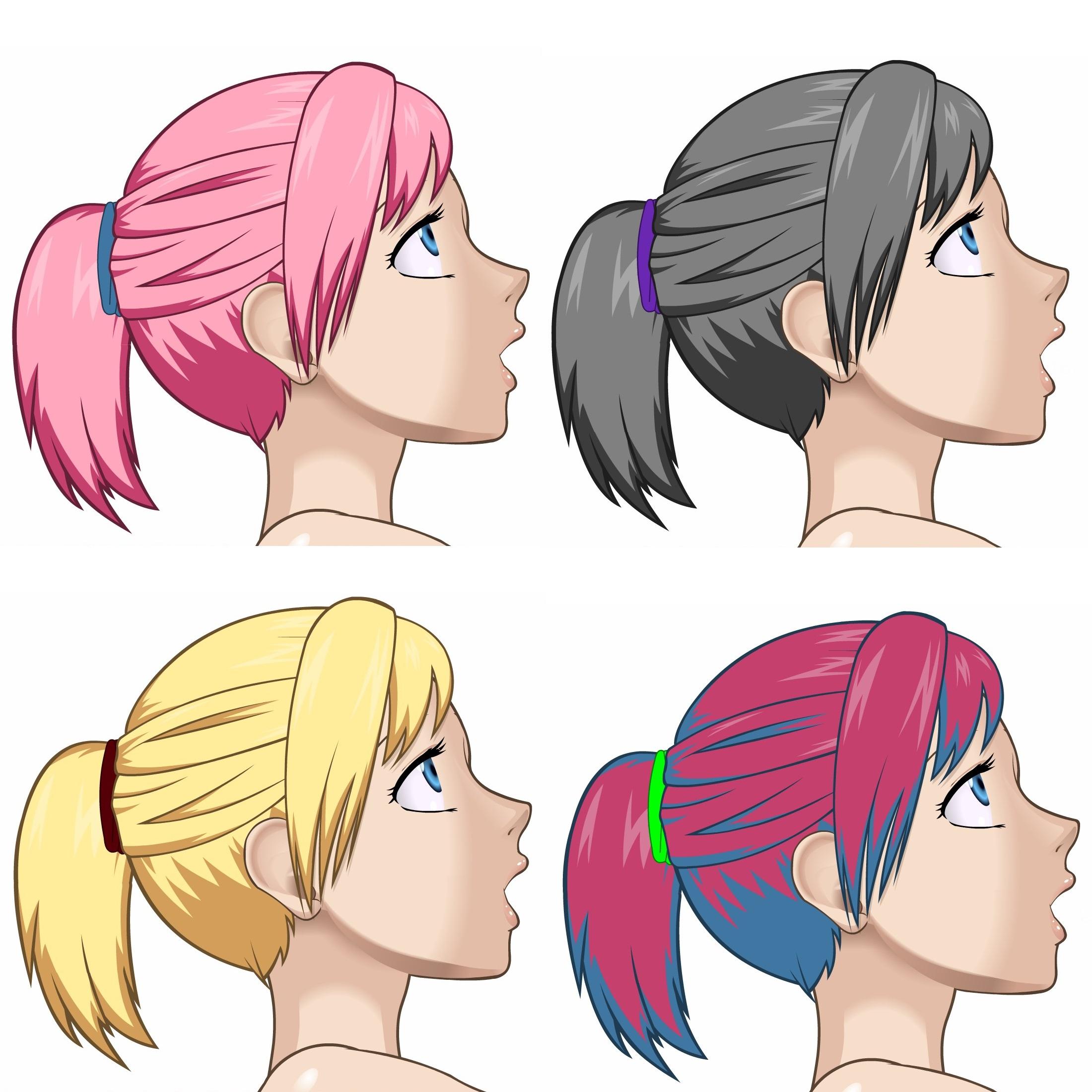 Dynamic Hair - RGB Ponytail 03.jpg