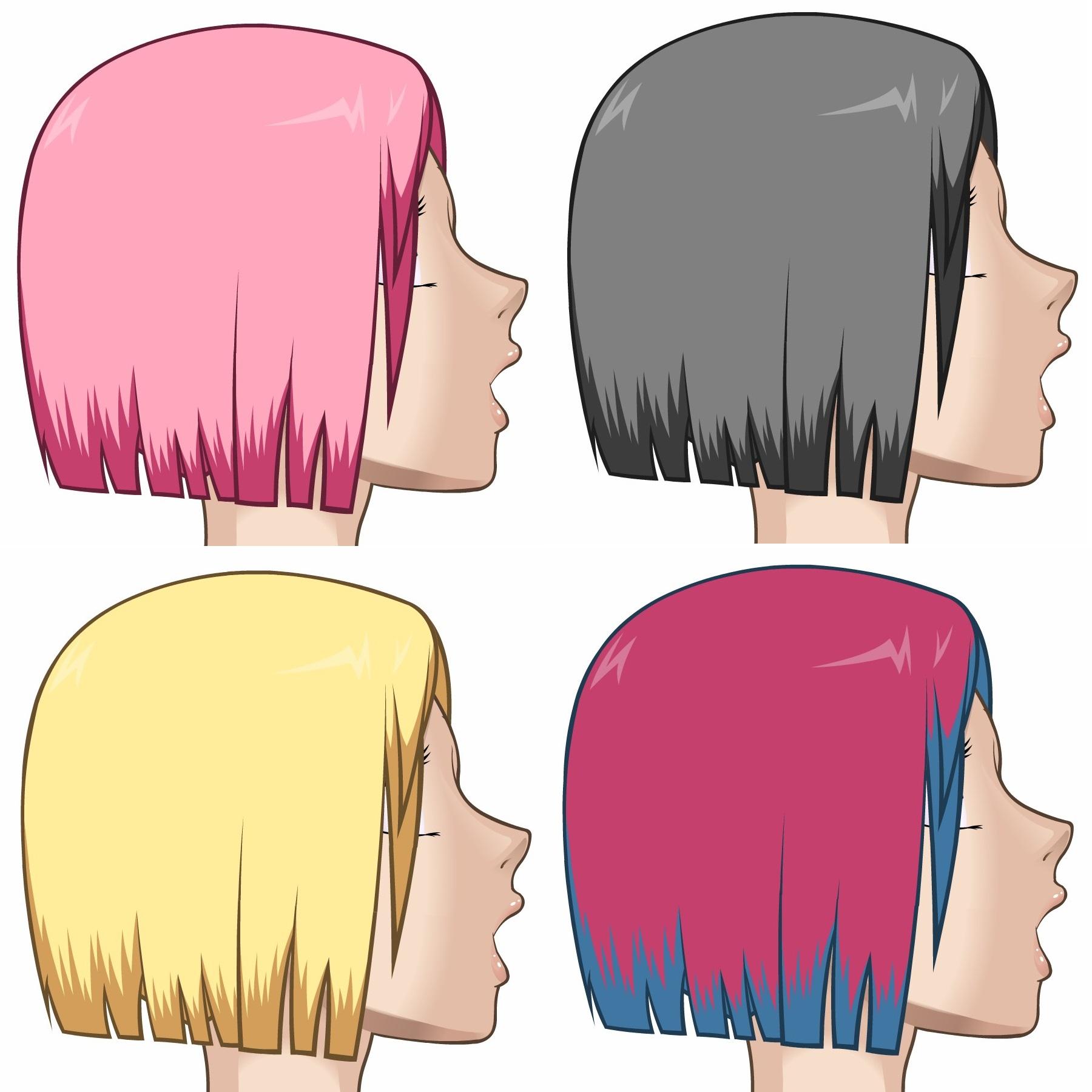 Dynamic Hair - Short Hair 04.jpg
