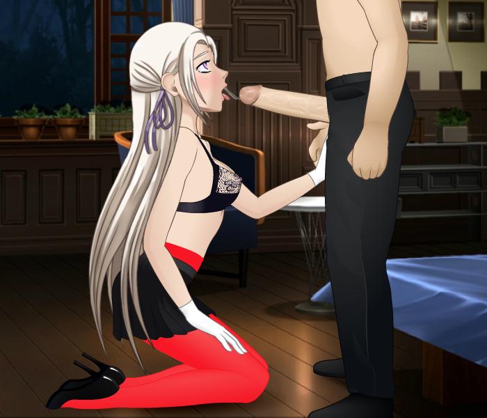 Edelgard Screenshot 2.png