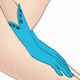 Elsa Coronation Gloves.jpg