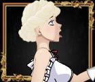 Elsa thumbnail.png