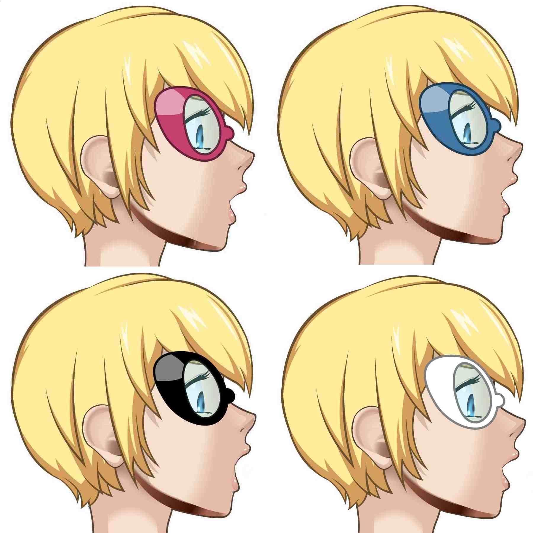 Eyewear - Wicke Glasses (eyewear slider) - example.jpg