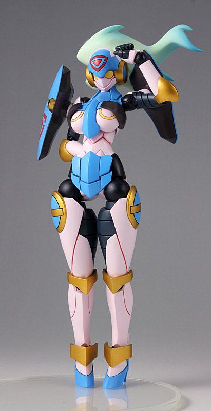 f36d0d25dd0a6179c736d7413d17b379--sexy-robot-gurren-lagann.jpg
