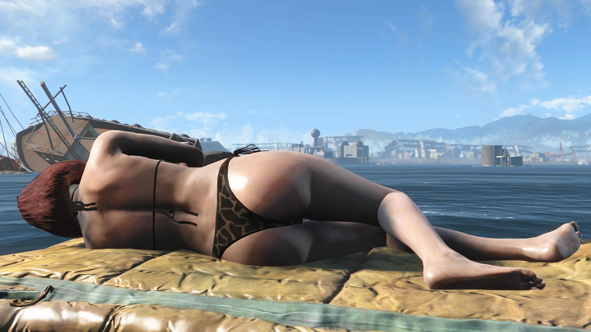 Fallout4 2016-06-09 15-35-08-16.jpg
