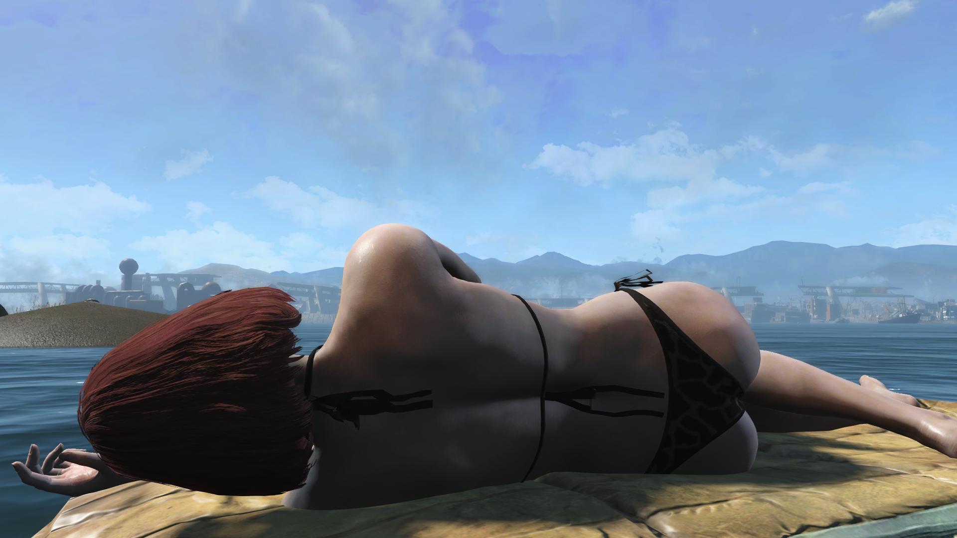 Fallout4 2016-06-09 16-00-11-44.jpg