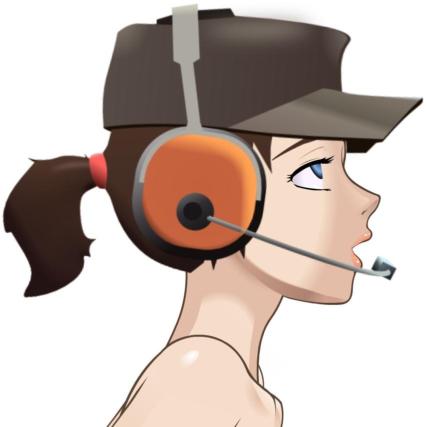 Female Scout - Cap + Headset.jpg