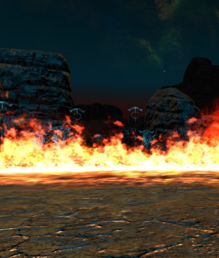 FFXIV Ifrit Arena.png