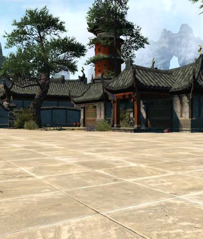 FFXIV Yanxia Doma Ruins 1.png
