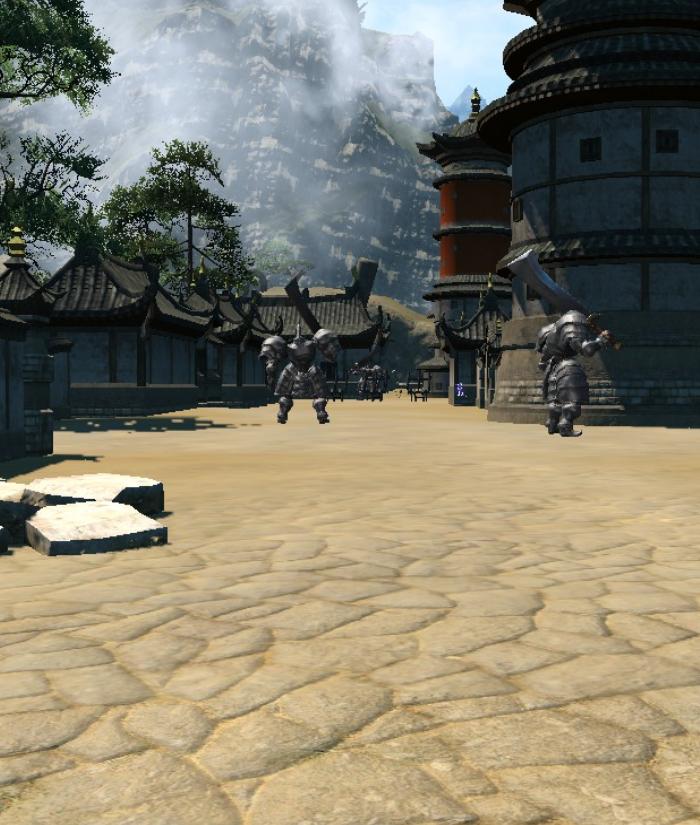 FFXIV Yanxia Doma Ruins 2.png