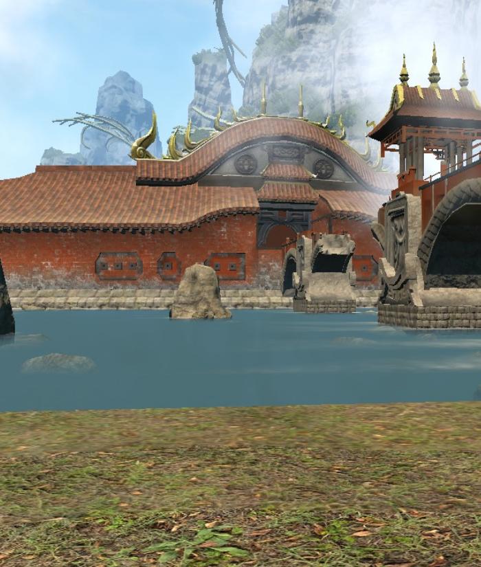 FFXIV Yanxia Doma Ruins 3.png