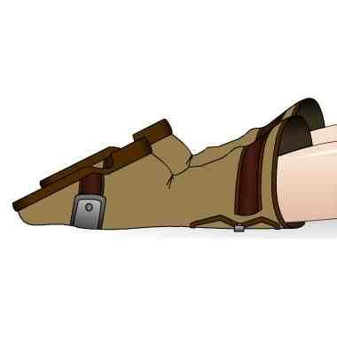 Footwear - Philia Boots - example.jpg
