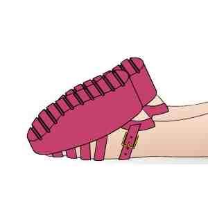 Footwear - Platform Sandals - example.jpg